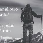 Jeins Durán